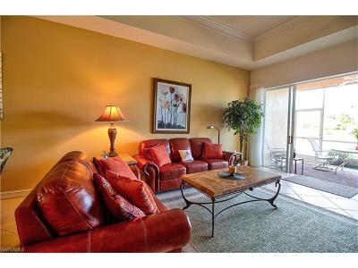 Legacy Condo/Townhouse For Sale: 7954 Haven Dr #13-2