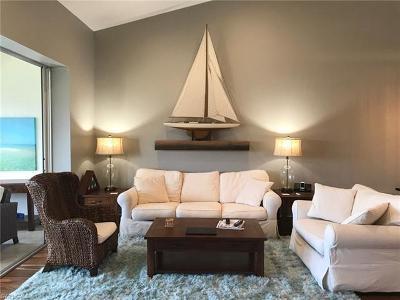 Marco Island Condo/Townhouse For Sale: 520 Club Marco Cir #2-201