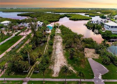 Bonita Beach Residential Lots & Land For Sale: 27661 Hickory Blvd