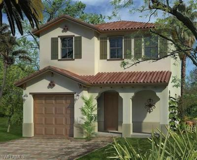 Naples FL Single Family Home For Sale: $331,347