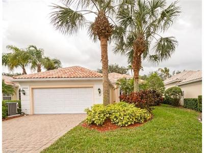 Island Walk Single Family Home For Sale: 5930 Bermuda Ln