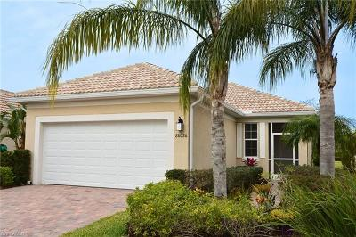 Bonita Springs Single Family Home For Sale: 28026 Narwhal Way