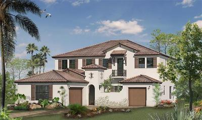 Maple Ridge Single Family Home For Sale: 5360 Allen Pl