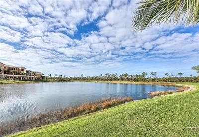 Naples FL Condo/Townhouse For Sale: $314,900