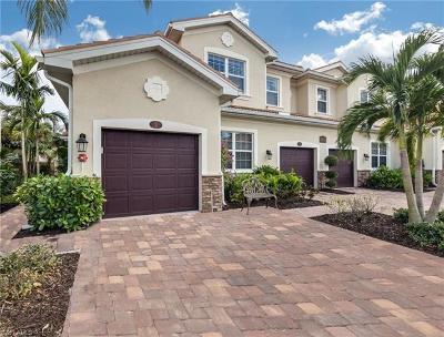 Bonita Springs FL Condo/Townhouse For Sale: $239,900