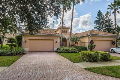 Naples FL Condo/Townhouse For Sale: $429,900