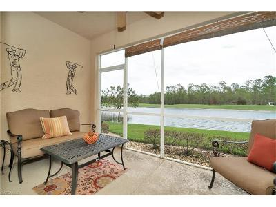 Condo/Townhouse For Sale: 3760 Sawgrass Way #3514