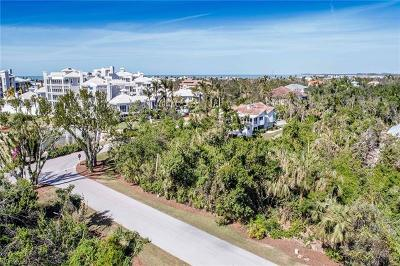 Marco Island Residential Lots & Land For Sale: 362 Beach Lily Ln