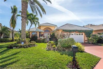 Tiger Island Estates, Verandas At Tiger Island Single Family Home For Sale: 6980 Mauna Loa Ln