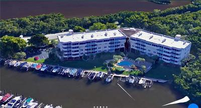 Naples Condo/Townhouse For Sale: 12945 Vanderbilt Dr #302