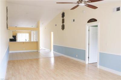 Naples Condo/Townhouse For Sale: 4180 Looking Glass Ln #4102