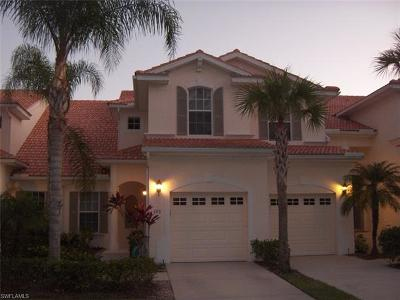 Naples FL Condo/Townhouse For Sale: $258,500
