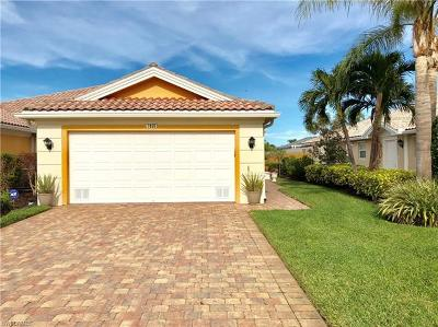 Naples FL Condo/Townhouse For Sale: $365,000