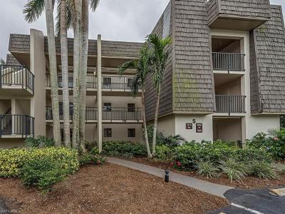 Legacy Condo/Townhouse For Sale: 1569-B Oyster Catcher Pt