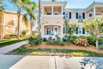 Bonita Springs FL Condo/Townhouse For Sale: $324,900