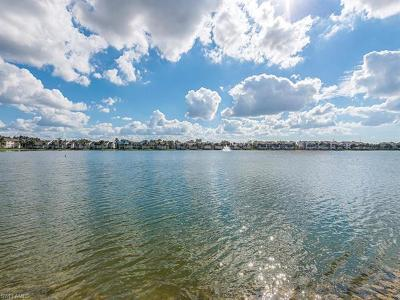 Collier County Condo/Townhouse For Sale: 2728 Sailors Way #223