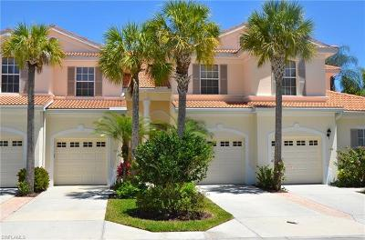 Naples FL Condo/Townhouse For Sale: $279,000