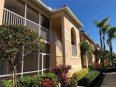 Naples FL Condo/Townhouse For Sale: $219,900