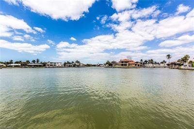 Residential Lots & Land For Sale: 490 Tarpon Ct