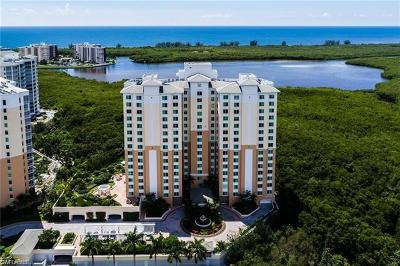 The Dunes, Grande Dominica, Grande Excelsior, Grande Phoenician, Grande Geneva, Sea Grove, Antigua, Cayman Condo/Townhouse For Sale: 285 Grande Way #1005
