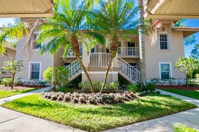 Tiger Island Estates, Verandas At Tiger Island Condo/Townhouse For Sale: 8003 Panther Trl #7-704