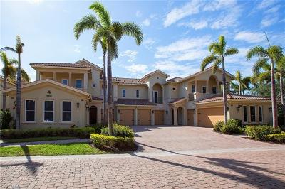 Naples Condo/Townhouse For Sale: 2306 Tradition Way #101