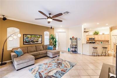 Condo/Townhouse For Sale: 12687 Fox Ridge Dr