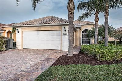 Single Family Home Pending With Contingencies: 7058 Toscana Ct