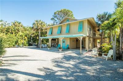 Fort Myers Single Family Home For Sale: 16501 Arbor Ridge Dr