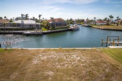 Marco Island Residential Lots & Land For Sale: 335 Colonial Ave