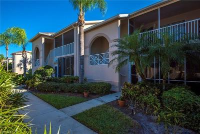 Condo/Townhouse For Sale: 26150 Clarkston Dr #202