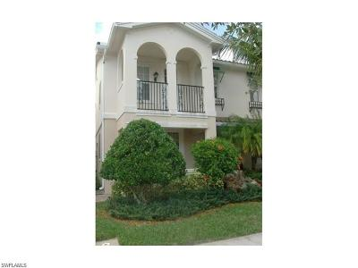 Naples FL Rental For Rent: $1,850
