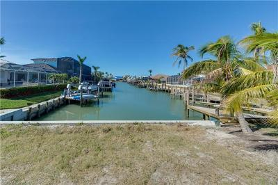 Marco Island Residential Lots & Land For Sale: 368 S Heathwood Dr