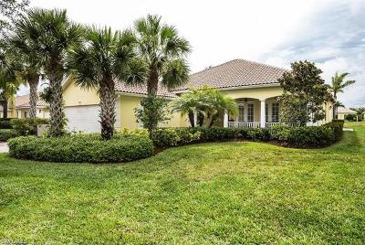 Single Family Home Pending With Contingencies: 7342 Donatello Ct