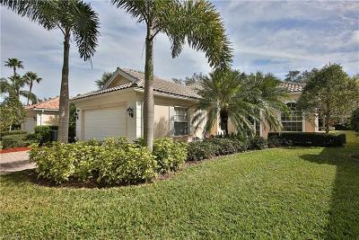 Island Walk Single Family Home For Sale: 5938 Bermuda Ln