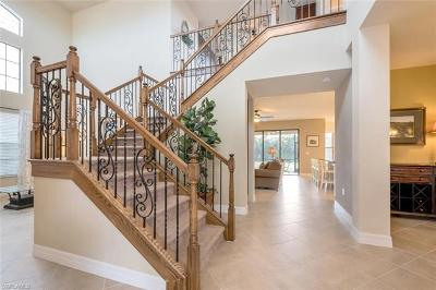 Riverstone Single Family Home For Sale: 3316 Pacific Dr