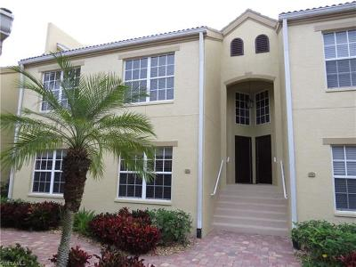 Condo/Townhouse For Sale: 5953 Sand Wedge Ln #607