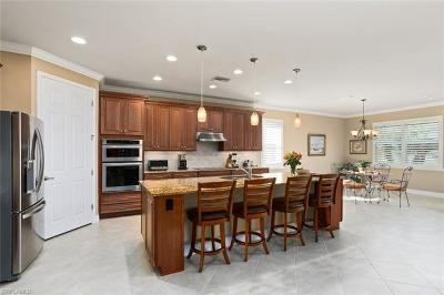 Del Webb Single Family Home For Sale: 5828 Plymouth Pl