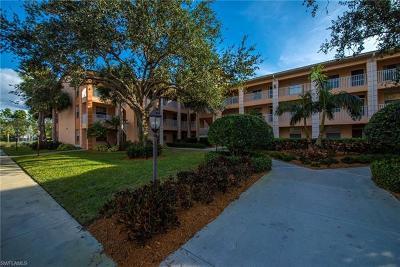 Bonita Springs Condo/Townhouse For Sale: 9300 Highland Woods Blvd #3104
