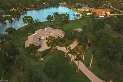 Pine Ridge Single Family Home For Sale: 149 Caribbean Ct