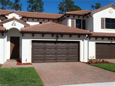 Naples FL Condo/Townhouse For Sale: $299,000