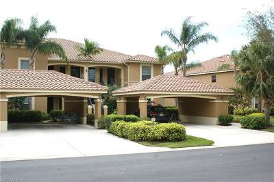 Condo/Townhouse For Sale: 28430 Altessa Way #202