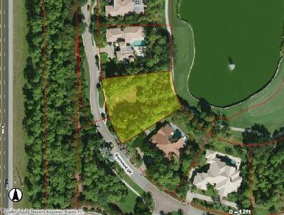 Collier County, Lee County Residential Lots & Land For Sale: 4067 Brynwood Dr