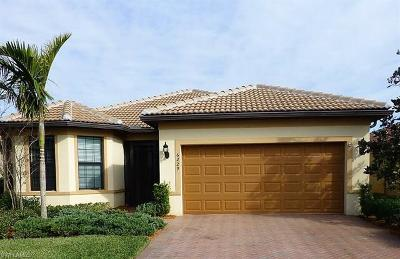 Del Webb Single Family Home For Sale: 6229 Victory Dr