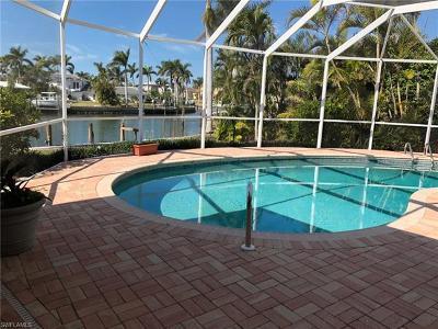 Royal Harbor Single Family Home Sold: 2540 Tarpon Rd