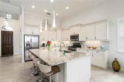 Lakoya Single Family Home For Sale: 6559 Amarone Ln