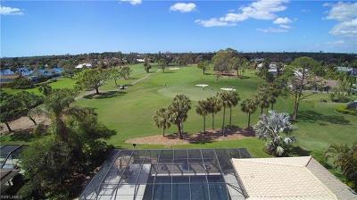 Naples Single Family Home For Sale: 2030 Imperial Golf Course Blvd