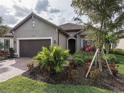 Esplanade, Esplanade Club Single Family Home For Sale: 8847 Vaccaro Ct