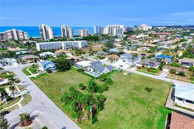 Marco Island Residential Lots & Land For Sale: 828 Amber Dr