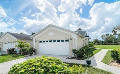 Naples FL Condo/Townhouse For Sale: $299,000
